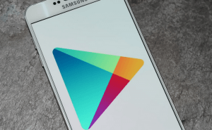 Google's Play Store now features an Early Access section