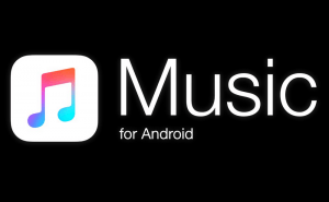 The Android version of Apple Music is no longer in beta