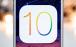 Make iOS 10 run better on older iPhones