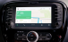 Android Auto is now rolling out 'OK Google' support