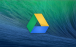 It's now easier to manage your backups on Google Drive