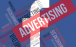 "Facebook may soon allow you to block the ""upsetting"" ads"