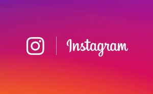 Instagram reportedly trying out mid-roll ads for Stories