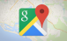 Google Maps updated with parking availability data