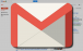 Gmail to stop supporting Windows XP and Vista