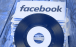 Facebook pushing record labels for music licensing deals