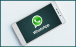 WhatsApp rolls out a new 'Status' feature