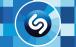 Shazam now has its own AR platform