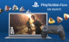 PlayStation Now brings PS4 titles to the PC
