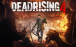 You can finally get Dead Rising 4 from Steam