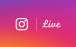 Instagram now lets you save your Live streams on your phone