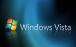 Hello Creators Update, goodbye Windows Vista