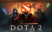 You now need to provide a phone number to play Dota 2 ranked