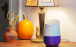 Google Home is now the perfect cooking companion