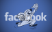 Facebook to rank News Feed web pages by loading time