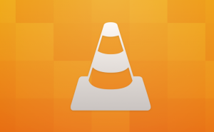 VLC for Windows 10: convert and compress video files