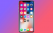 iPhone X: no boundaries, just screen