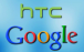 Google and HTC sign a $1 billion deal