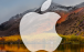 Apple launches macOS High Sierra