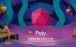 Google launches Polly, a 3D objects and scenes repository