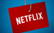 Netflix users should be on the lookout for the latest scam