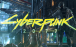 Cyberpunk 2077‬ set to be bigger and better than The Witcher