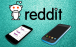 Reddit is rolling out a major update for its mobile app