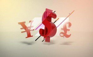 Adobe Flash Player Turns Commercial for Developers