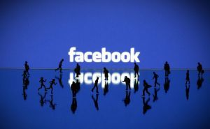 Facebook Experiment: Altering News Feeds of 689,000 Users