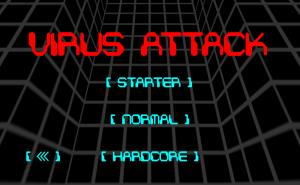 Top 10 Devastating Computer Viruses