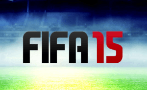 FIFA 15: A More Realistic Experience
