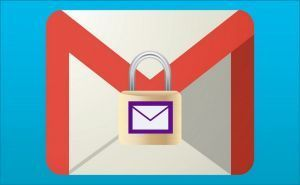 Yahoo and Google will unite to protect mail users