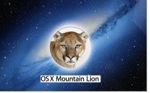 Mountain Lion Comes to Our Homes