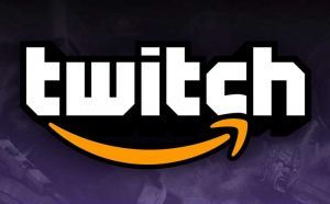 Amazon Snoops Twitch from Google