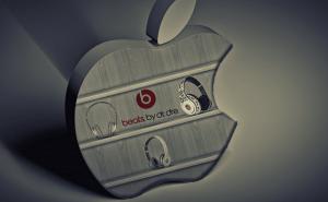 Apple Rumored to Be Rebranding Beats Music