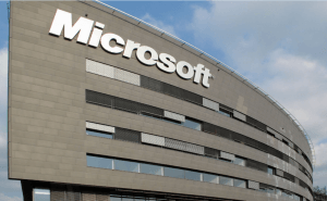 Microsoft Looking To Buy Text Analysis Startup Equivio