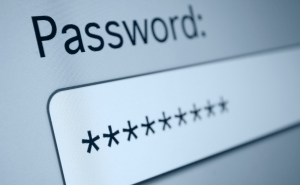 How To Recover Your Lost Passwords