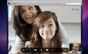 Microsoft Rolls Out Preview Version of Skype Translator
