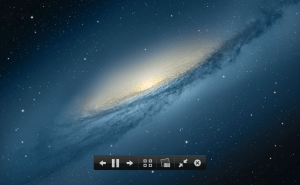 How to View Photos Quickly and Easily on Mac OS X