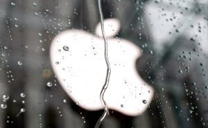 Apple Terminates Its Agreement with Developers in Crimea