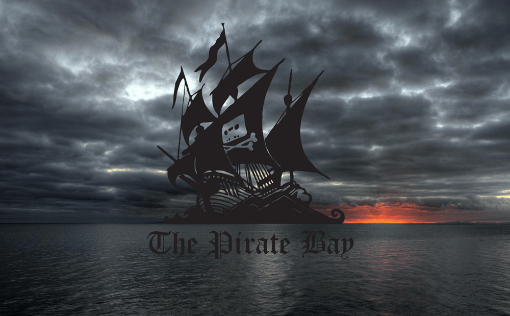 when will pirate bay be back up