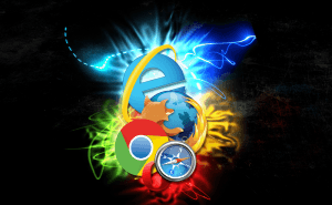 New Browsers That Have A Chance Of Making It Big