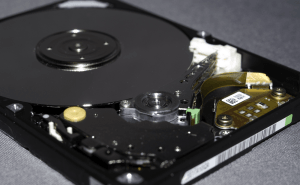 How to Manage Your Hard Drive Partitions