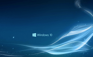 Older Windows 10 Versions will Stop your PC from Booting
