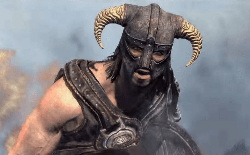 Steam Finally Terminates The Paid Mods Feature for Skyrim