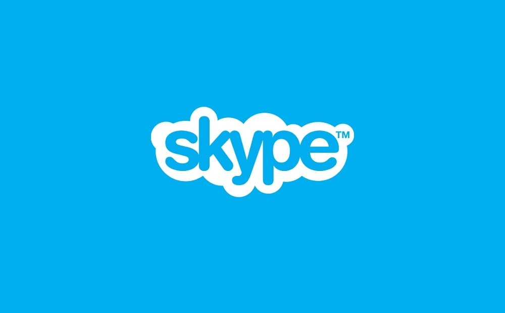 how to delete all skype history on mac