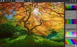 Best HDR Photography Software