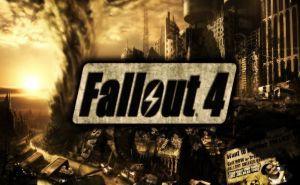 Bethesda Unveils Fallout 4