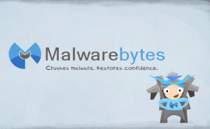 Malwarebytes Offers 12 Months of Premium Functionality