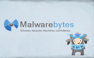 Malwarebytes Offers 12 Months of Premium Functionality